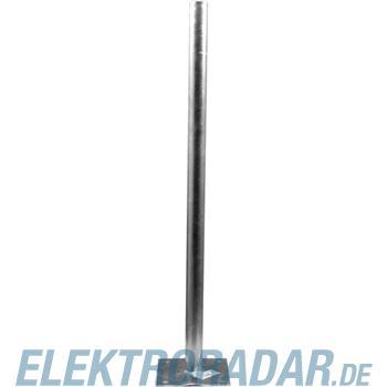 Televes (Preisner) Standfuß L=1,0m DH100N