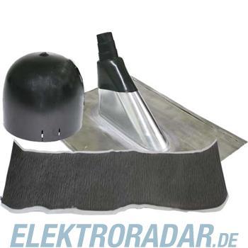 Astro Strobel Montage-Set f. SDH SDH 00370080