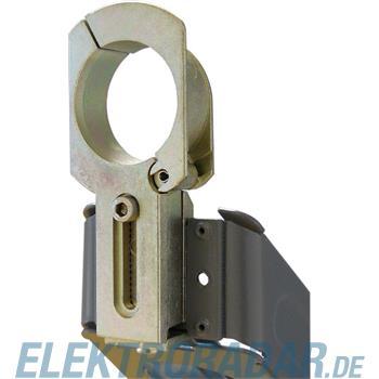 Televes (Preisner) LBN- Halter SH-LNB40QSD