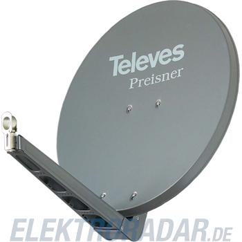 Televes (Preisner) QSD-Line Offset Reflektor S75QSD-G