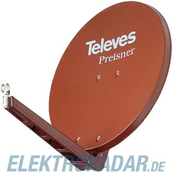 Televes (Preisner) QSD-Line Offset Reflektor S75QSD-Z