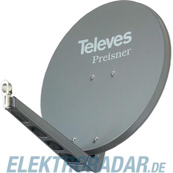 Televes (Preisner) QSD-Line Offset Reflektor S85QSD-G