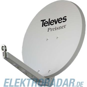 Televes (Preisner) QSD-Line Offset Reflektor S85QSD-W
