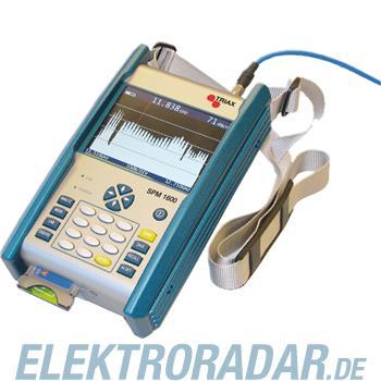 Triax Antennenmessgerät SPM 1600