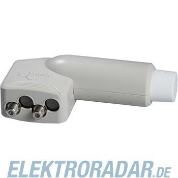 Triax Empfangssystem TITW 001