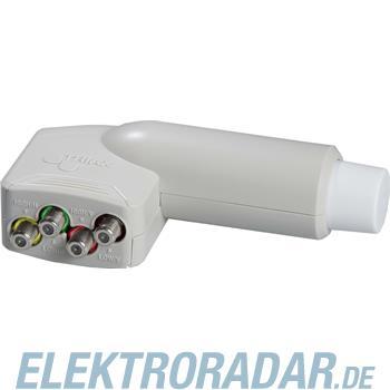 Triax Empfangssystem TIQD 001