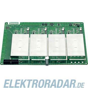 Triax Quad-Modulator stereo CGMS 480