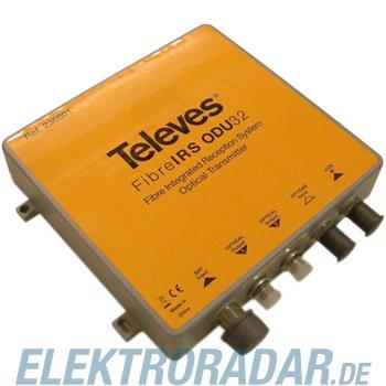 Televes (Preisner) Digital LNB OSP 4T