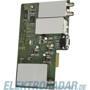 Triax QAM-Quadmodul DVBS (2) CSE 484