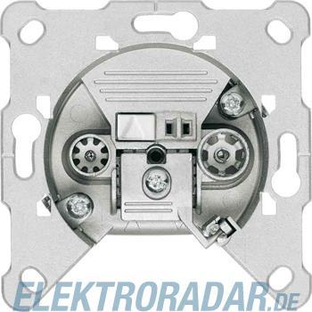 Triax Antennensteckdose 2f. EDU 04