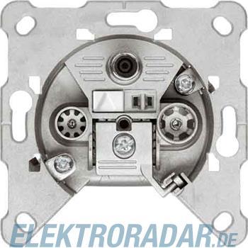 Triax Antennendose FS 302 F