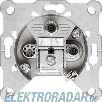 Triax Antennendose EDS 322 F