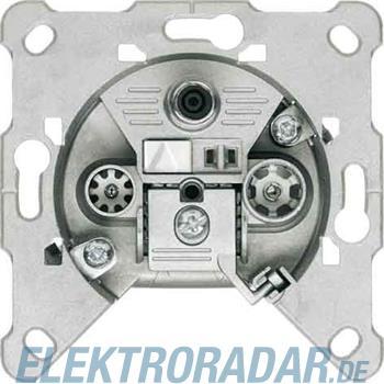 Triax Modem-Antennendose EDM 306
