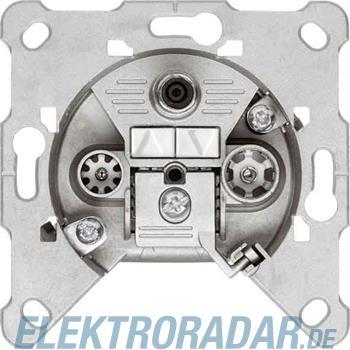 Triax Modem-Antennendose GDM 312