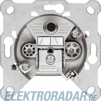Triax Modem-Antennendose GDM 316