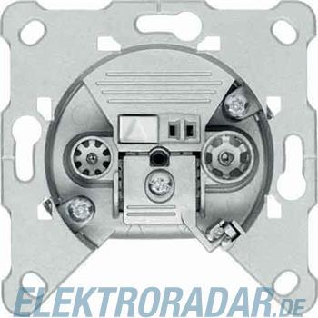 Triax BK-Filter Einzeldose FS 01