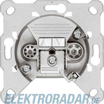 Triax BK-Durchgangsdose FS 12