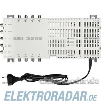 Kathrein Multischalter EXI 3508