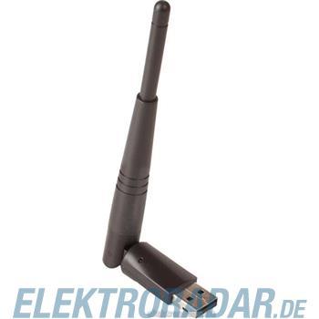 Kathrein WLAN USB Adapter UFZ 130