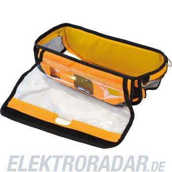 Televes (Preisner) H45-Wetterschutz H45-WS