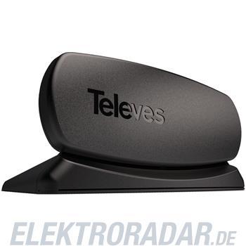 Televes (Preisner) DVB-T + LTE Design-Antenne INNOVABOSS