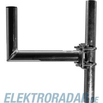 Televes (Preisner) Mastausleger ALU 35cm MAL 35 HV