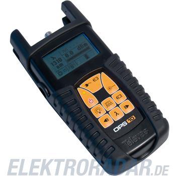 Televes (Preisner) Opt. Signalgenerator 3f. OSG 3 WL