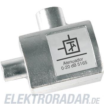 Televes (Preisner) Pegelsteller 20dB PST 862