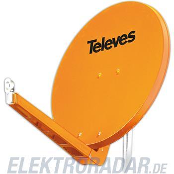 Televes (Preisner) Alu-Reflektor QSD 75-O