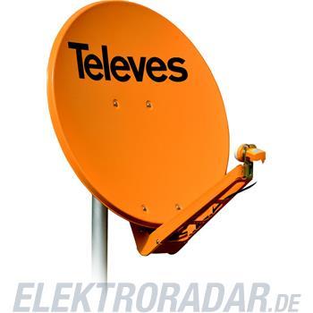 Televes (Preisner) Alu-Reflektor QSD 85-O