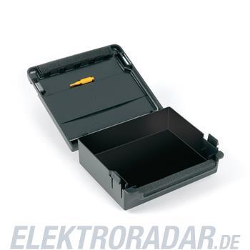 Televes (Preisner) Wetterschutzgehäuse TSKG 2