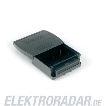 Televes (Preisner) Wetterschutzgehäuse TSKG 2 S