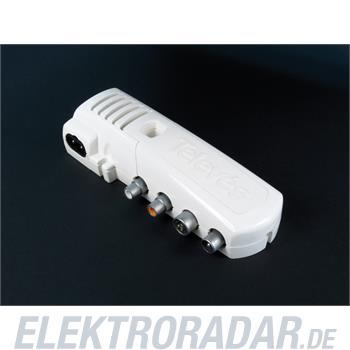 Televes (Preisner) Videomodulator VM 5858