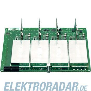 Triax Quad-Modulator mono CGMM 480