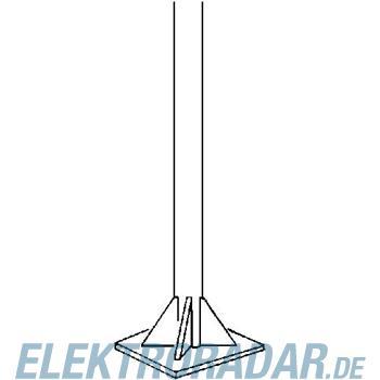 Triax Standgestell STG 60