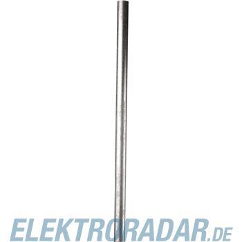 Triax Standrohr 3m GZM 389
