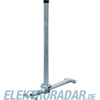 Triax Dachsparrenhalter DSH 48/90