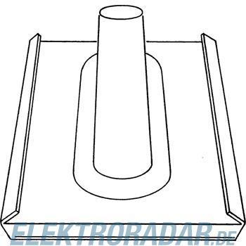 Triax Standrohrdurchführung DAB 52-3 N
