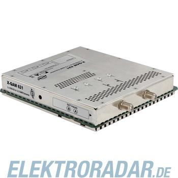 Astro Strobel Steckkarte X-QAM 621