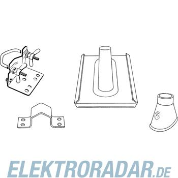 Triax Mast-Zubehör-Set MZ 60