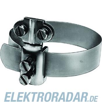 Triax Erdungsband ERB 50
