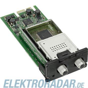Triax Eingangsmodul Encoder TDX FE1HDMI