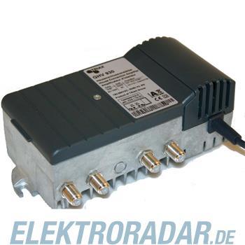 Triax Verstärker KDG zertifiz. GHV 930