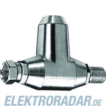 Triax Pegelsteller VDF 18 F