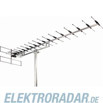 Wisi Antenne UHF K21-60 EB67LTE