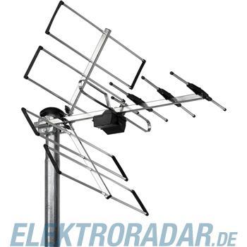 Wisi Antenne UHF K21-69 EB22 0297