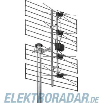 Wisi Antenne UHf K21-69 EE 06 0297