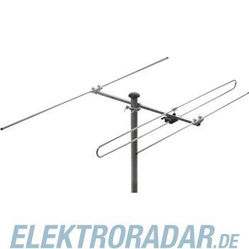 Wisi Antenne UA 05