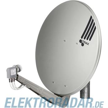Triax Offset-Parabolreflektor FESAT 85 HQ lgr