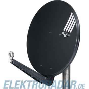 Triax Offset-Parabolreflektor FESAT 85 HQ sgr
